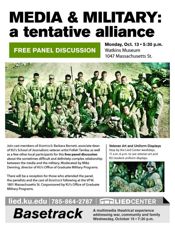 BASETRACK panel discussion flyer_v4