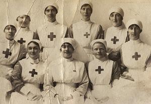 field-hospital-nurses