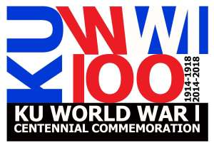 WWI New Flier Logo