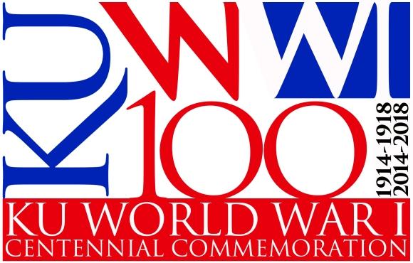 KUWWI Logo 2015